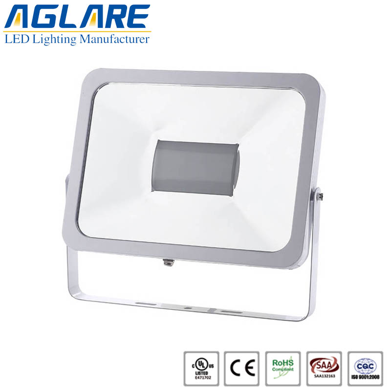 china 70w outdoor led flood light slim...