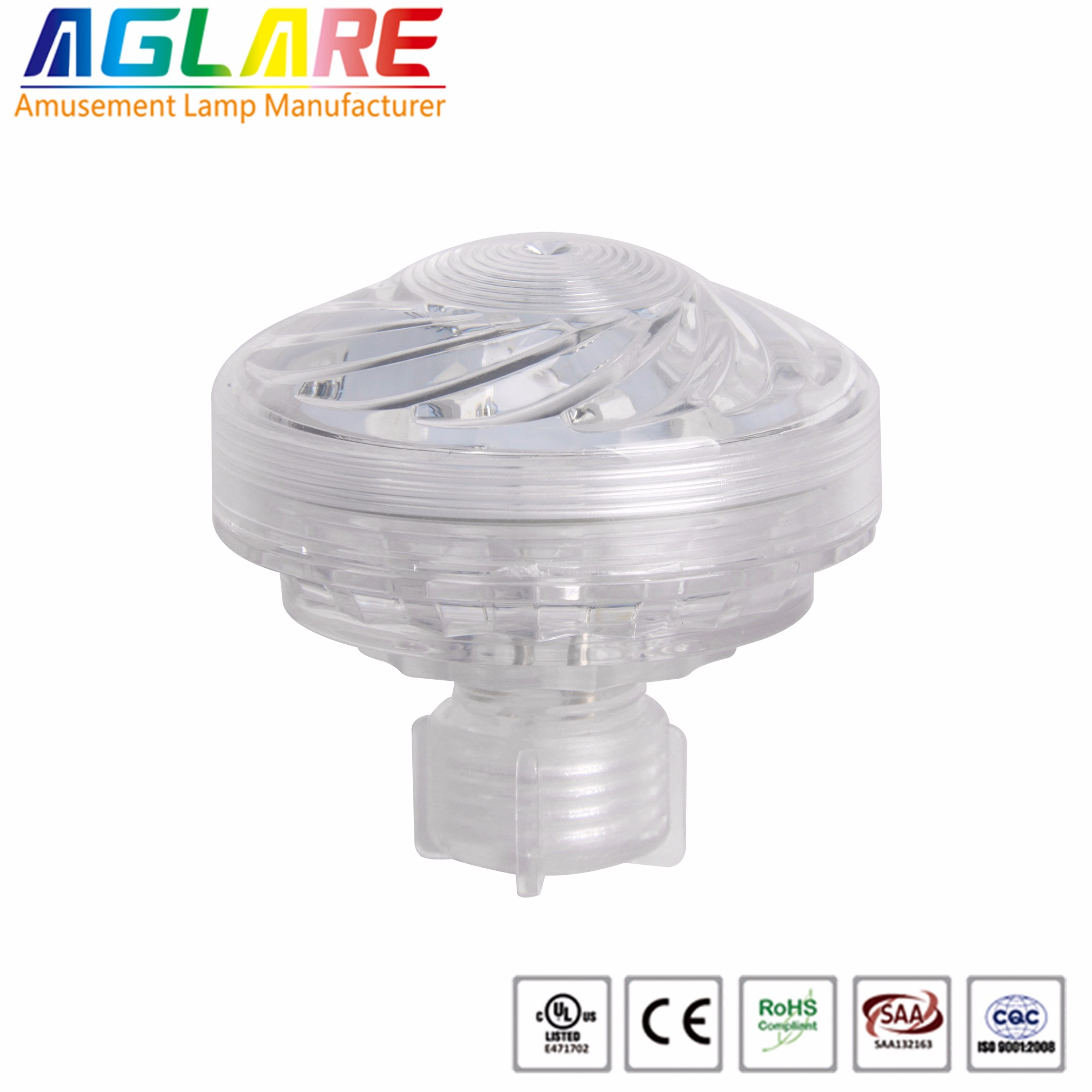 No.1-No.16 E14 5050smd rgb auto running 60mm ac24v...