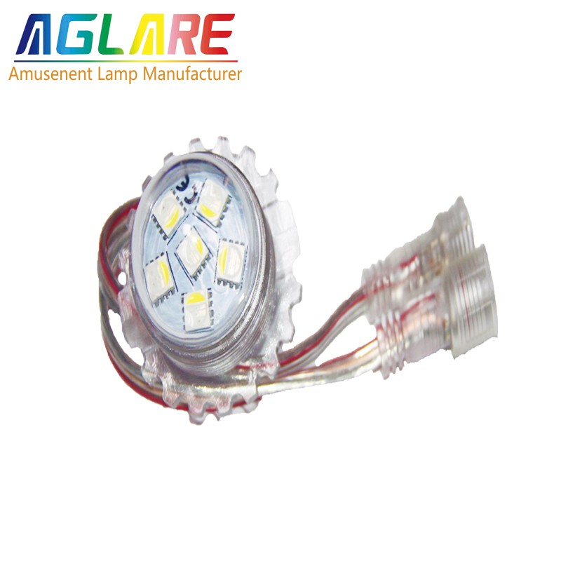 China manufacturer ip65 lighting waterproof rgbw s...