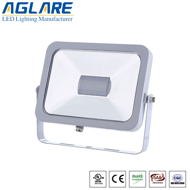 china 30w outdoor led flood light slim...