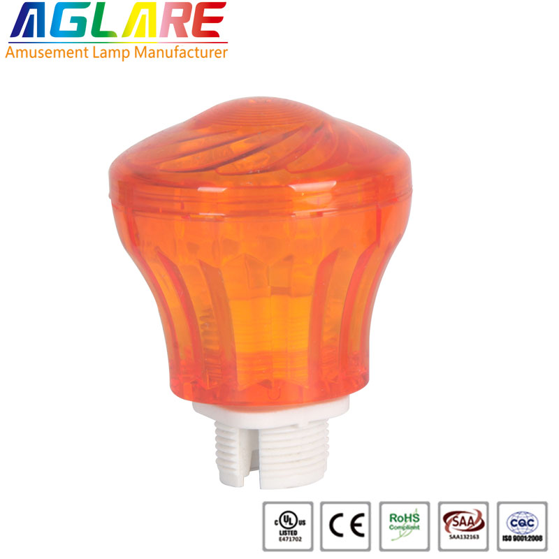 E14 LED Amusement Lamp Housing...
